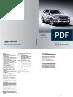 2014_M_Class.pdf
