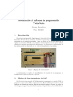 P2.TwidoSuite