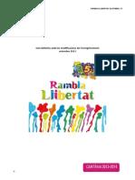 CANTÀNIA 2014-Rambla Llibertat (text)