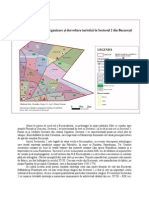 Model de Organizare Si Dezvoltare Sector 2 Bucuresti