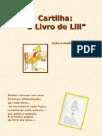 A Cartilha de Lili