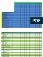 API DOCUMENTATION FILE.xlsx