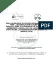 3-2013!02!15-0-Procedimiento de Proteccion Radiologica Para La Manipulacion .....