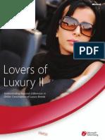 loversofluxuryii-12737342167254-phpapp01