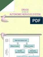 Ans Drugs