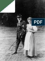 Hijas de Freud