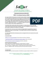 communiqué presse-sadur-14-10-2013