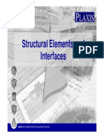 Rak-50 3149 e. l5- Structural Elements and Interfaces