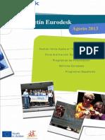 Boletin Eurodesk agosto.pdf