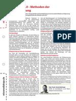 blitz_124_Erfolgsmessung Social Software.pdf