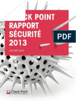 CP_2013_Security_Report_web_fr.pdf