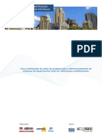 Guia de Parametrização Solar- Parte 1 Dimensionamento