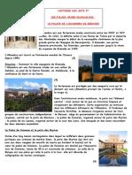 HDA 5° B Activité Palais arabo musulmans.doc