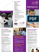 bullyinghurts printview