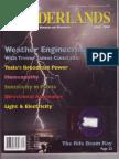 The Broadcast Power of Nikola Tesla (Gerry Vassilatos)