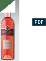 vinul014