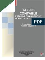Taller Final[1]
