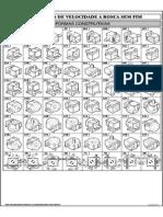 redutor_MRC_R6_FC.pdf
