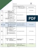 0.Programación de clases_2013_II_Legislación Bancaria