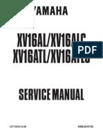 service_manual_1602_082008