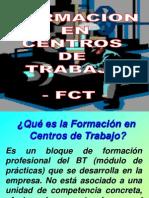 FCT 1