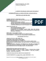 Catalogo Diputacion 2011