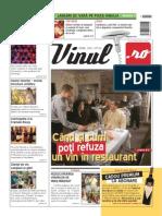 vinul004