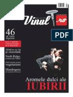 vinul010