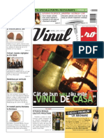 vinul002