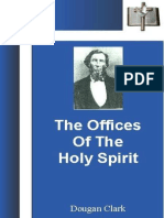 Dougan Clark - The Offices of the Holy Spirit.epub