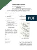 TRANSICIONES1.pdf