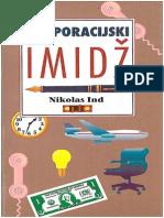 Korporacijski_imidz