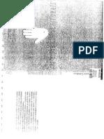 Os Sistemas Eleitorais a. Lopes Cardoso