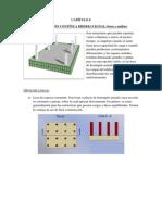 CAPÍTULO 6 (Losas).pdf