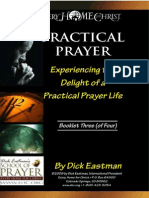 practical-prayer-pt3-booklet.pdf