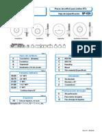 Catalogo Para Imprimir - SF