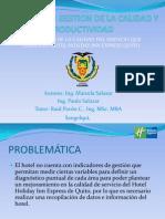 Presentacion Peerfil Tesis paolo.pptx