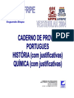 Port Qui Hist2004