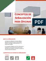Manual_Señalizacion_2