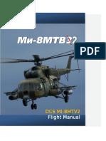 Mi8 RU Before Cut