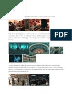 Assassin's Creed Brotherhood Sequence One Walkthrough