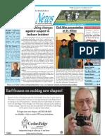 Hartford West Bend Express News 101213