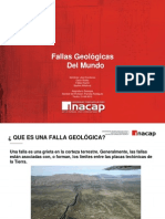 power geologia.ppt