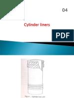 04_BPCylinderLiners