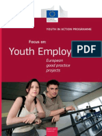 Focus on Youth Employment