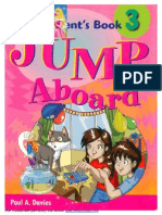 Students Book