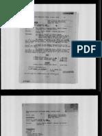SS 178 Permit Part2