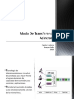Modo De Transferencia Asíncrona.pptx