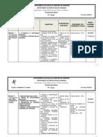 10 ContabilidadeFiscalidade 10ano CP TG 2012 13