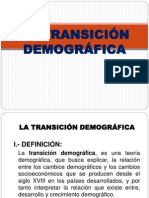 DEMOGRAFIA 2 2013